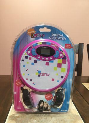 Digital CD player for Sale in Dearborn, MI