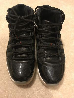 Jordan 11 72-10 for Sale in Rockville, MD