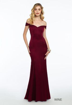 Dress for Sale in Peoria, AZ