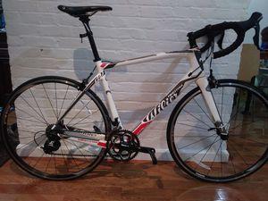 Endurance road bike for Sale in Brooklyn, NY