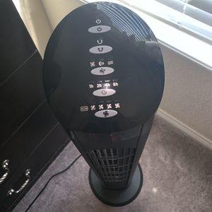 Tower Fan for Sale in Denver, CO