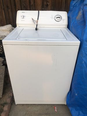 Kenmore washer for Sale in San Bernardino, CA