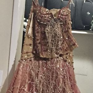 I Have This Dress For Sell for Sale in La Mesa, CA