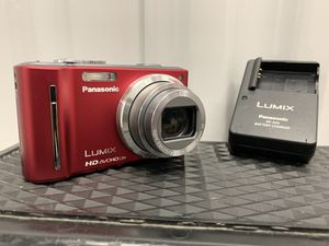 Panasonic Lumix. Digital camera for Sale in Denver, CO
