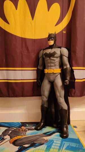 Batman Action Figure for Sale in Atlanta, GA