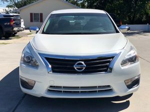 2013 NISSAN ALTIMA S for Sale in Bristol, PA