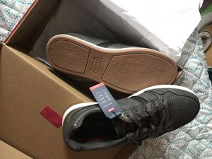Levi's sneaker new for Sale in Boston, MA