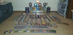 Pokemon collection for Sale in Hartford, MI