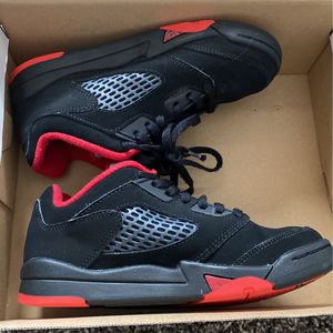 Jordan 5 Low for Sale in Roca, NE