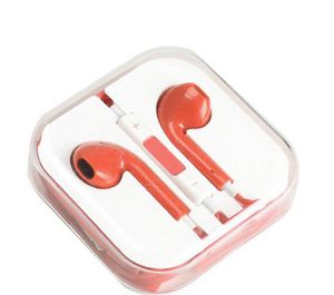 Wired Earbuds Color Variety for Sale in Palos Hills, IL