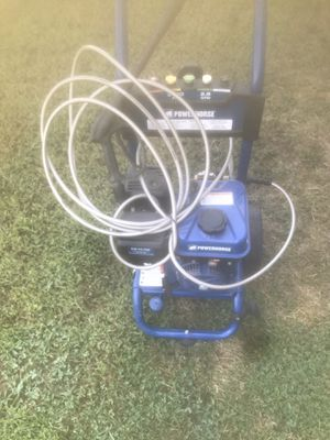 Pressure washer for Sale in Charlotte, NC