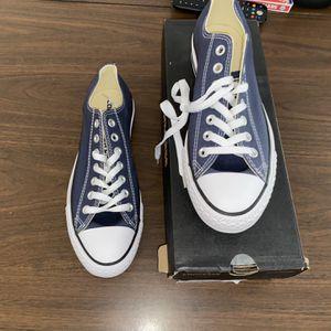 Converse for Sale in Napa, CA
