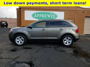 2012 Ford Edge for Sale in Chandler , AZ