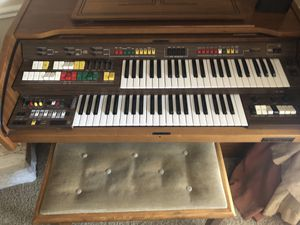 Slightly Used Piano for Sale in Salt Lake City, UT