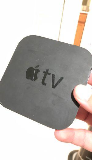 Apple TV Gen 3 for Sale in Jupiter, FL