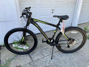 """Brand New Men's 26"""" Schwinn Mountain Bike for Sale in Philadelphia, PA"""