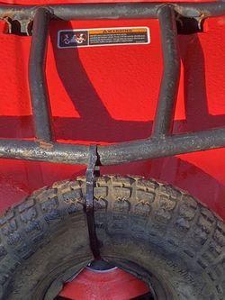 ATV for Sale in Gainesville,  FL