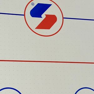 Turbo Air hockey Table for Sale in Itasca, IL