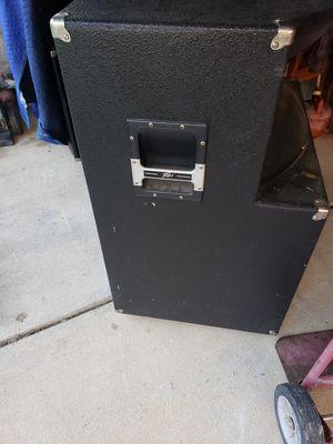 Sp1 precision Inducer for Sale in Nashville, TN