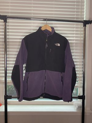 The North Face Jacket for Sale in Orlando, FL