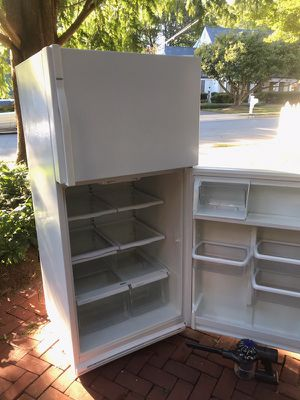 Refrigerator for Sale in Herndon, VA