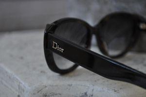 Dior sunglasses (Somerset) for Sale in Boston, MA