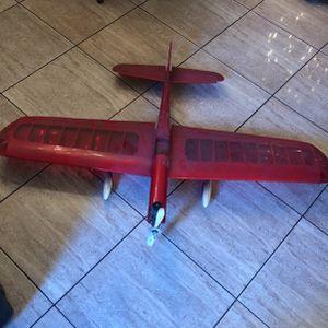 Air Plane for Sale in Long Beach, CA