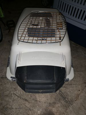 Dog cage for Sale in Byram, MS