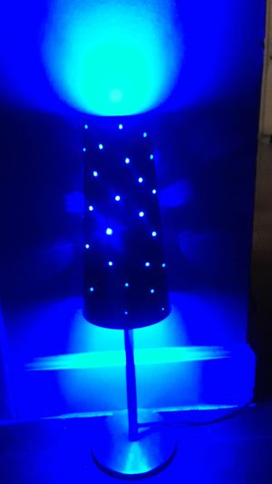 LED Lamps for Sale in Portland, OR