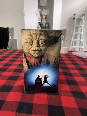 Star wars movies for Sale in Orlando, FL