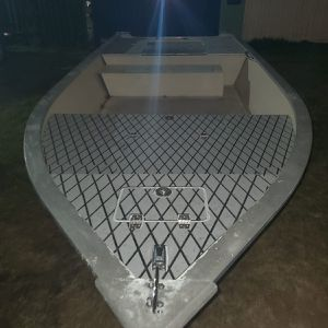 Bote Bass for Sale in Hialeah, FL
