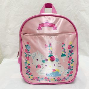 Hello Kitty Little Bag Brand Sanrio New for Sale in Newark, CA