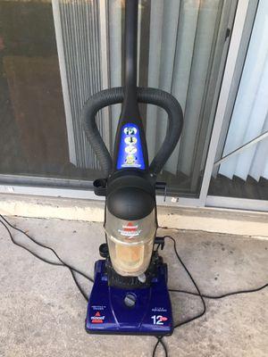 Bissel vacuum for Sale in Orlando, FL