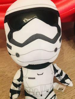 Storm Trooper for Sale in El Segundo,  CA