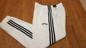 Adidas sweat pants size 2XL for Men for Sale in Paramount, CA
