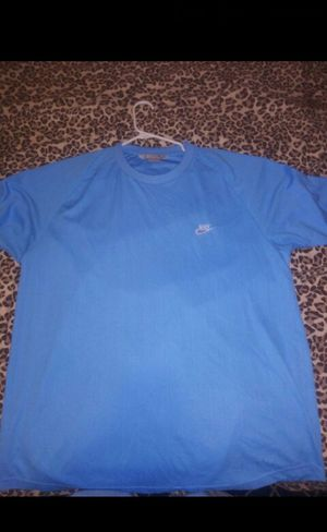 Nike T xL for Sale in Denver, CO
