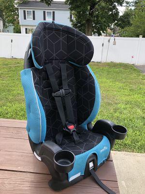 Car Seat for Sale in Cranston, RI
