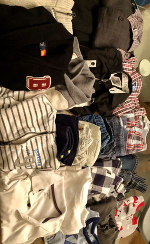 Kids clothes for Sale in Westfield, NJ