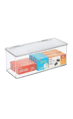 Kitchen organizer multiple organizer for Sale in Las Vegas, NV