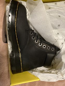 Men's Size 9 Doc Martens for Sale in Vancouver,  WA