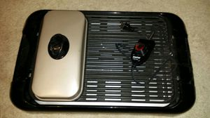 Sanyo indoor BBQ grill for Sale in West Palm Beach, FL