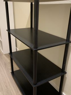 Shelf Unit, Turn And Tube. for Sale in Seattle,  WA