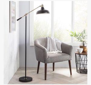 Brand new target floor lamp for Sale in Orlando, FL