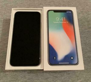 iPhone XS Max, 64 GB, Space Grey. It has everything and asking $800 bought it two months ago and like new. Text me if u get interested. for Sale in Daly City, CA
