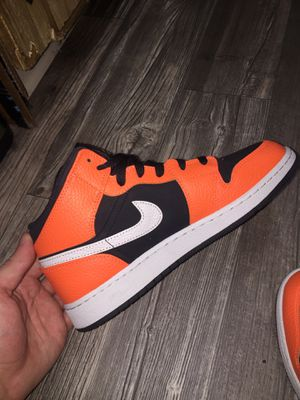 Jordan 1s for Sale in Waddell, AZ