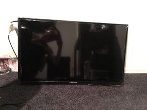 32inch Flatscreen Tv NEW for Sale in Apache Junction, AZ