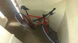 Specialized Vita bike for Sale in Portland, OR