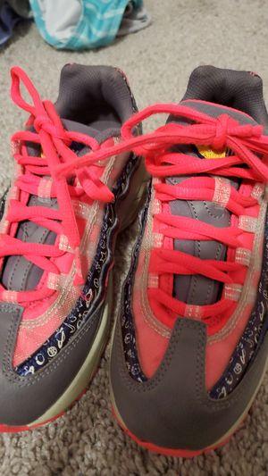 Girl's Nike Air Max 95 for Sale in Atlanta, GA