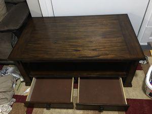 Table for Sale in Lilburn, GA