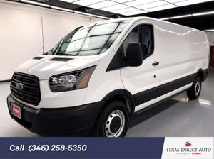 2019 Ford Transit Van for Sale in Stafford, TX